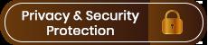 Loan Security
