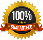 Instant Payday Loans Guaranteed