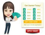 Payday Loans Las Vegas : PaydayLV