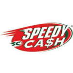 SpeedyCash Near Me Chicago Illinois (IL) 60619 USA