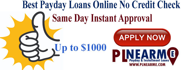 Best payday loans PL Near Me