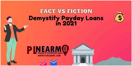 payday loans usa in 2021 PLnearme